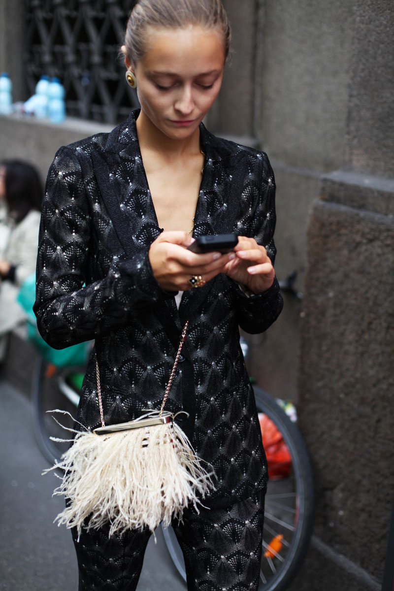 streetstyle milano fashion week 2014 (55)