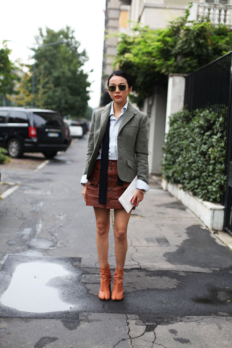 streetstyle milano fashion week 2014 (58)