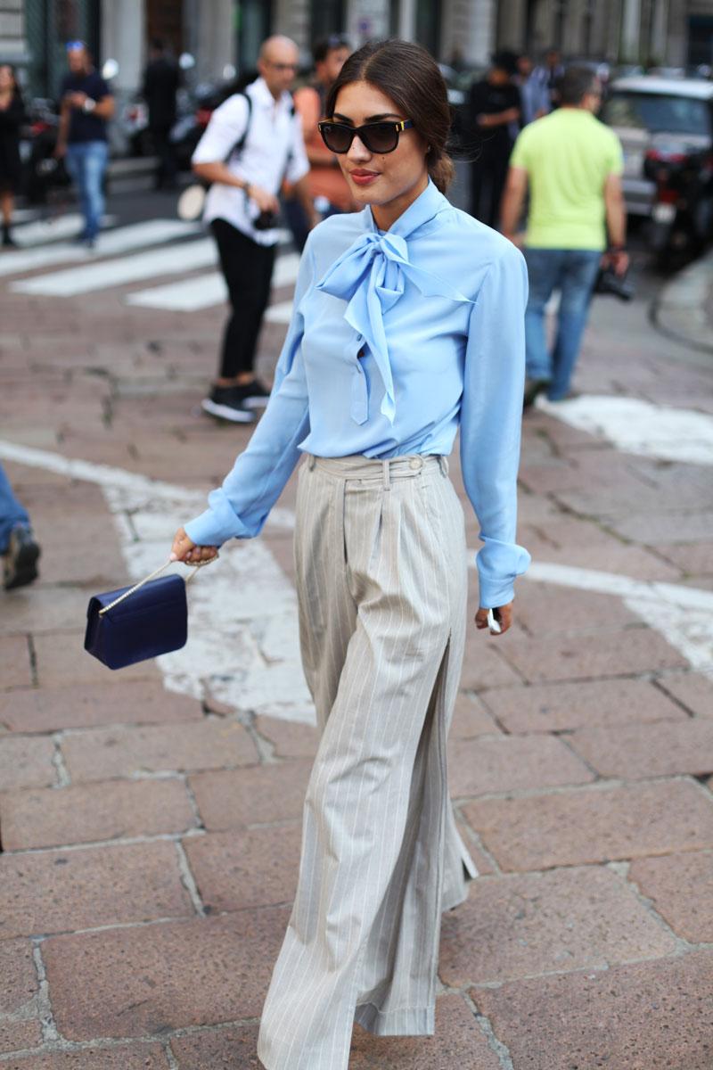 streetstyle milano fashion week 2014 (59)