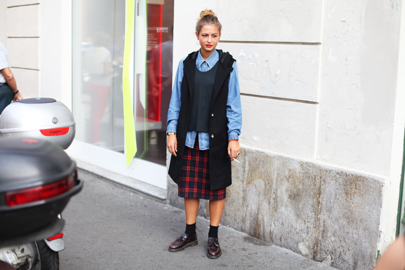 streetstyle milano fashion week 2014 (62)