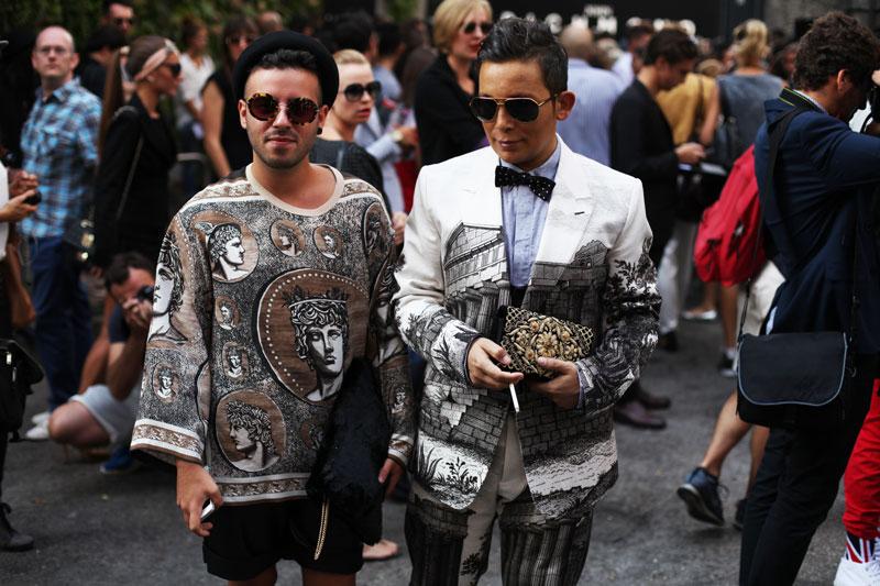 streetstyle milano fashion week 2014 (63)