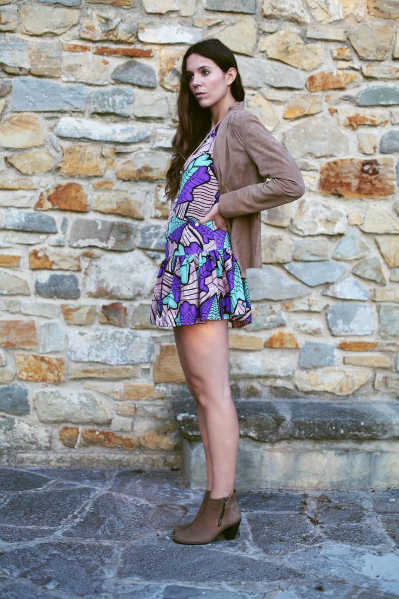 vestito stivali fashion (1)