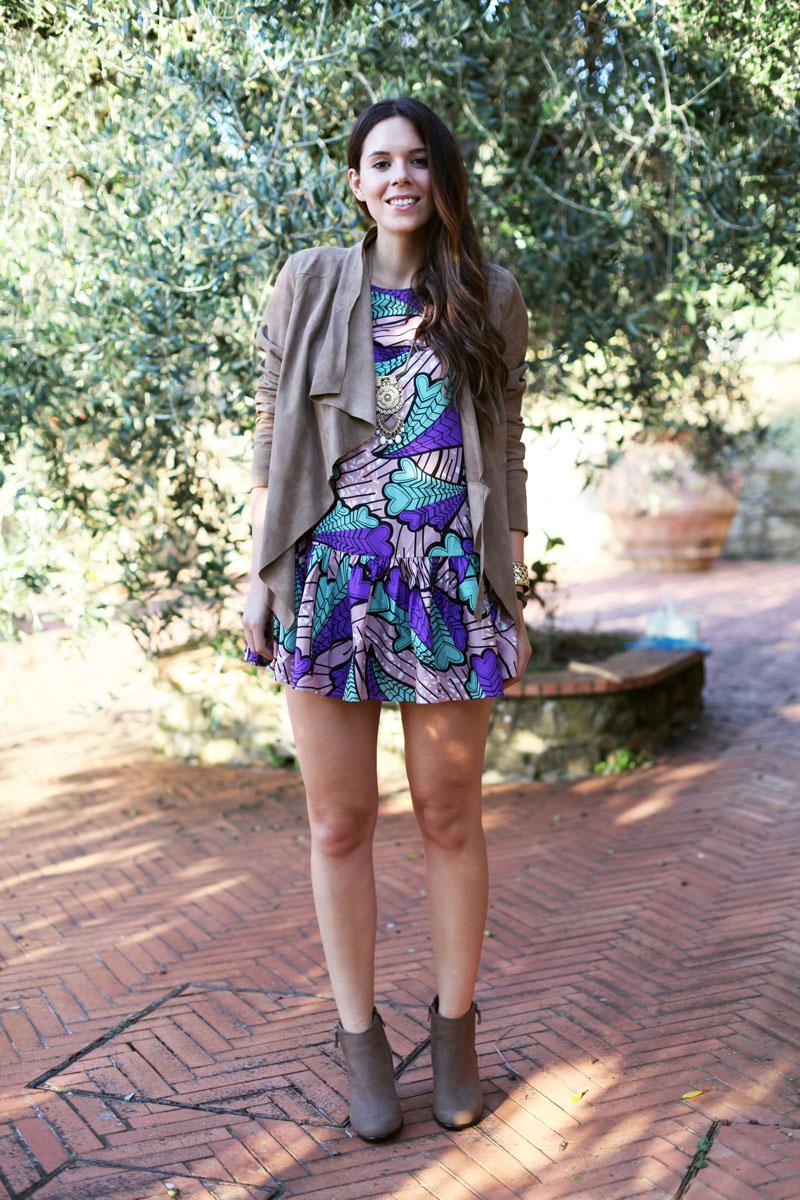 vestito stivali fashion (2)
