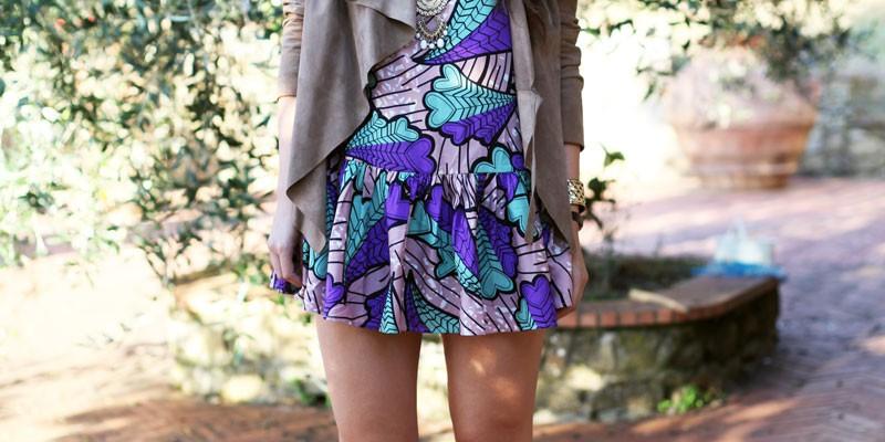 vestito-stivali-fashion-2