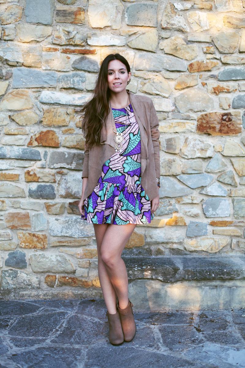 vestito stivali fashion (3)