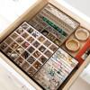 Organizzare armadio: ecco come organizzo il guardaroba con il cambio di stagione!