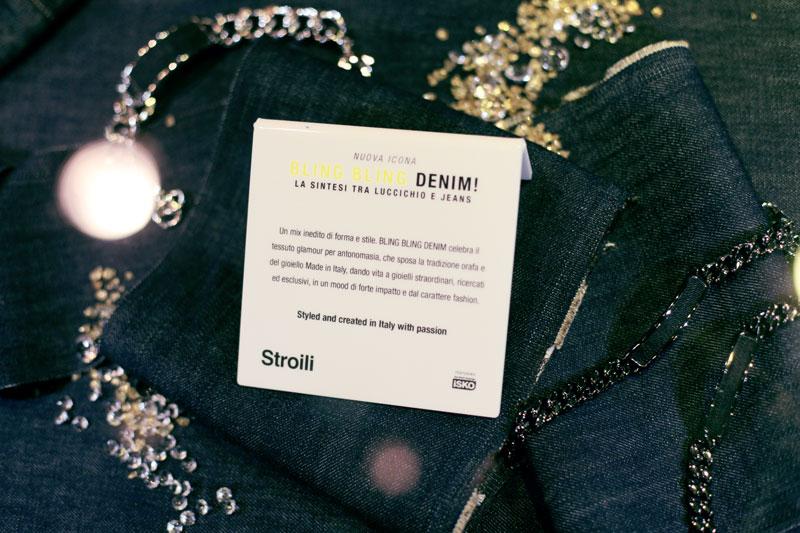 denim collection stroili (2)