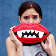 borsa bocca (3)