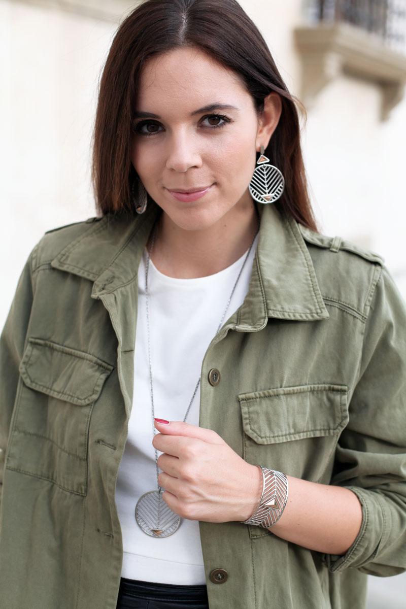 Irene Colzi per Morellato