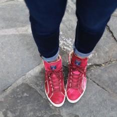 scarpe geox (2)