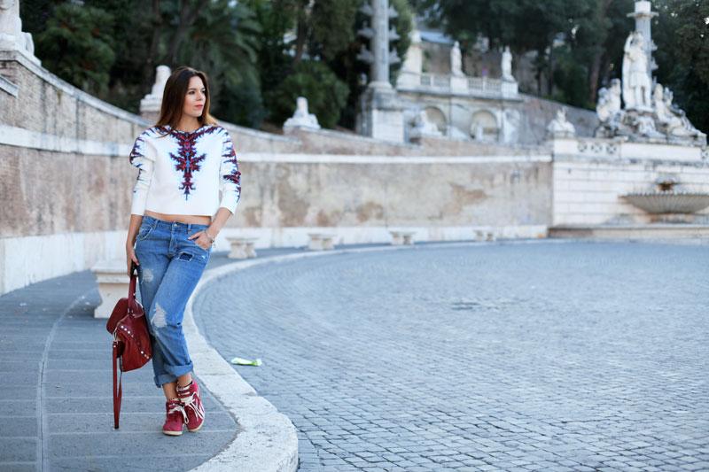 street style roma (1)
