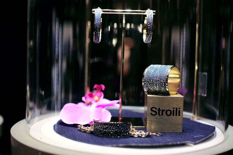 stroili bling bling denim collection (8)