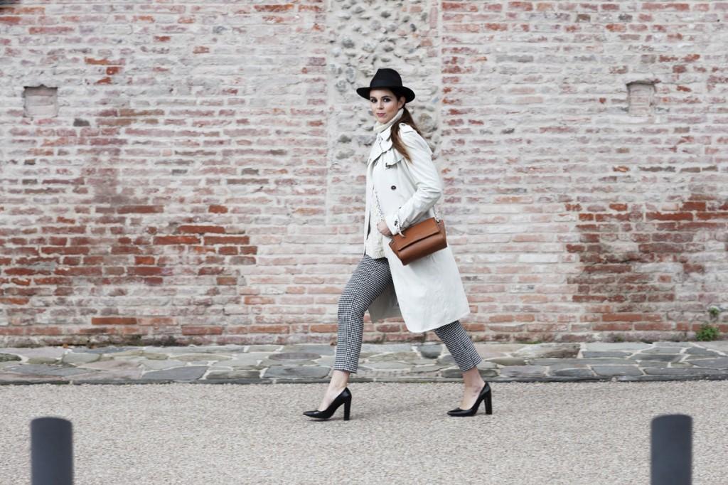 Calvin Klein borse per essere decisi..ma essenziali