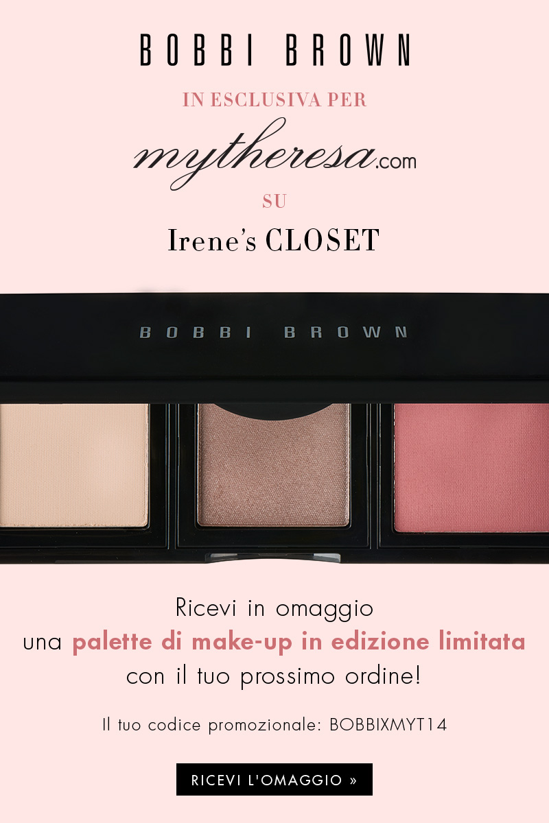 CW_44_Bobbi_Brown_ireneccloset_800x1200_it