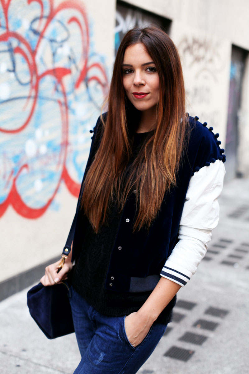 bomber outfit (1)