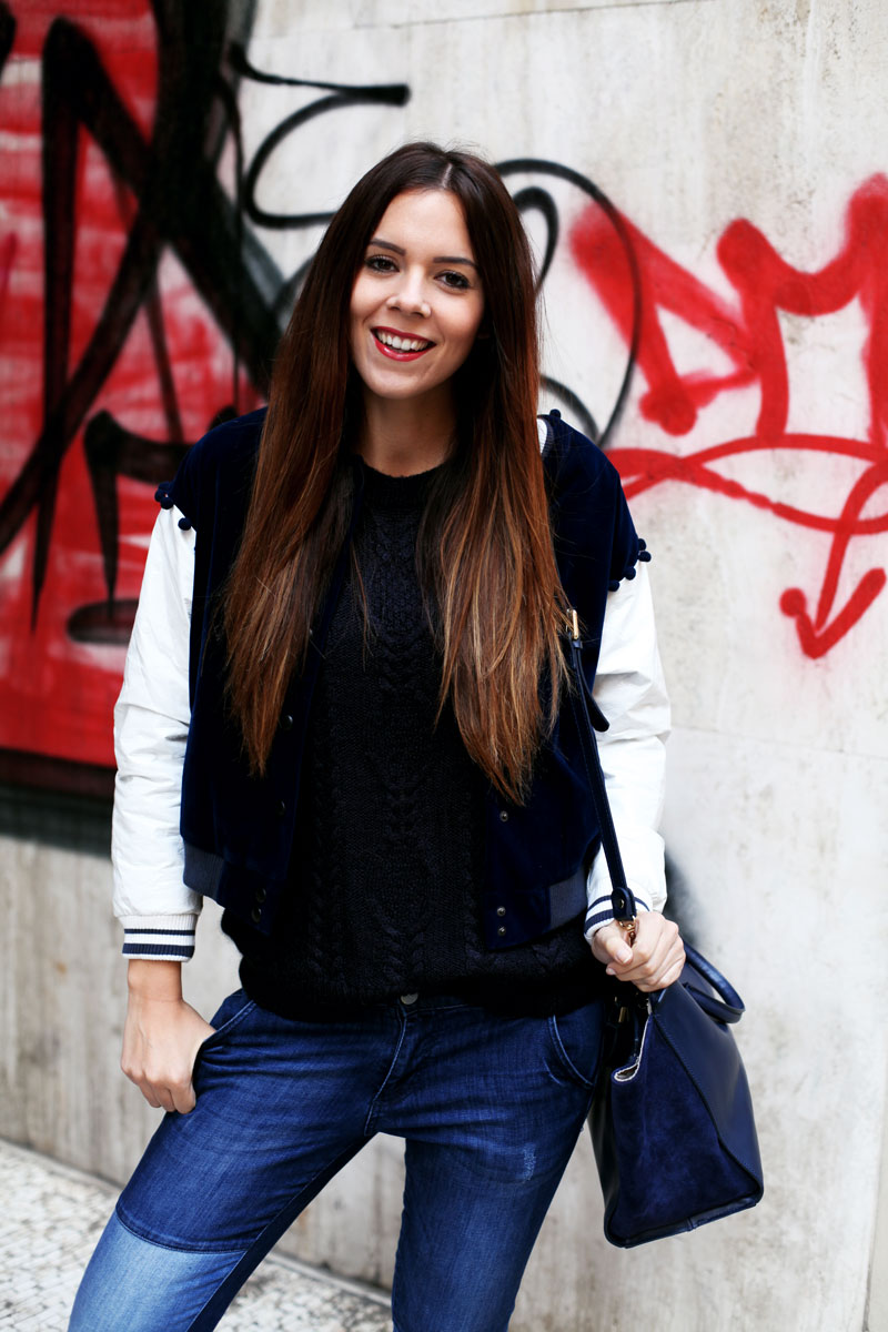 bomber outfit (2)