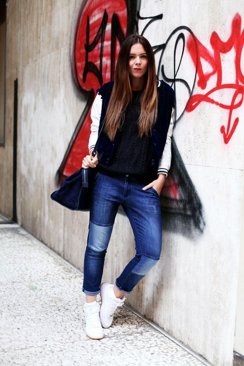 bomber outfit (4)