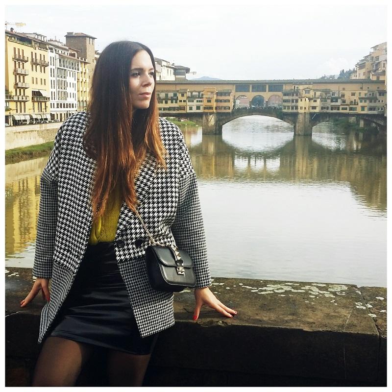 instagram irene colzi (15)