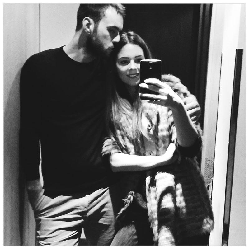 instagram irene colzi (25)