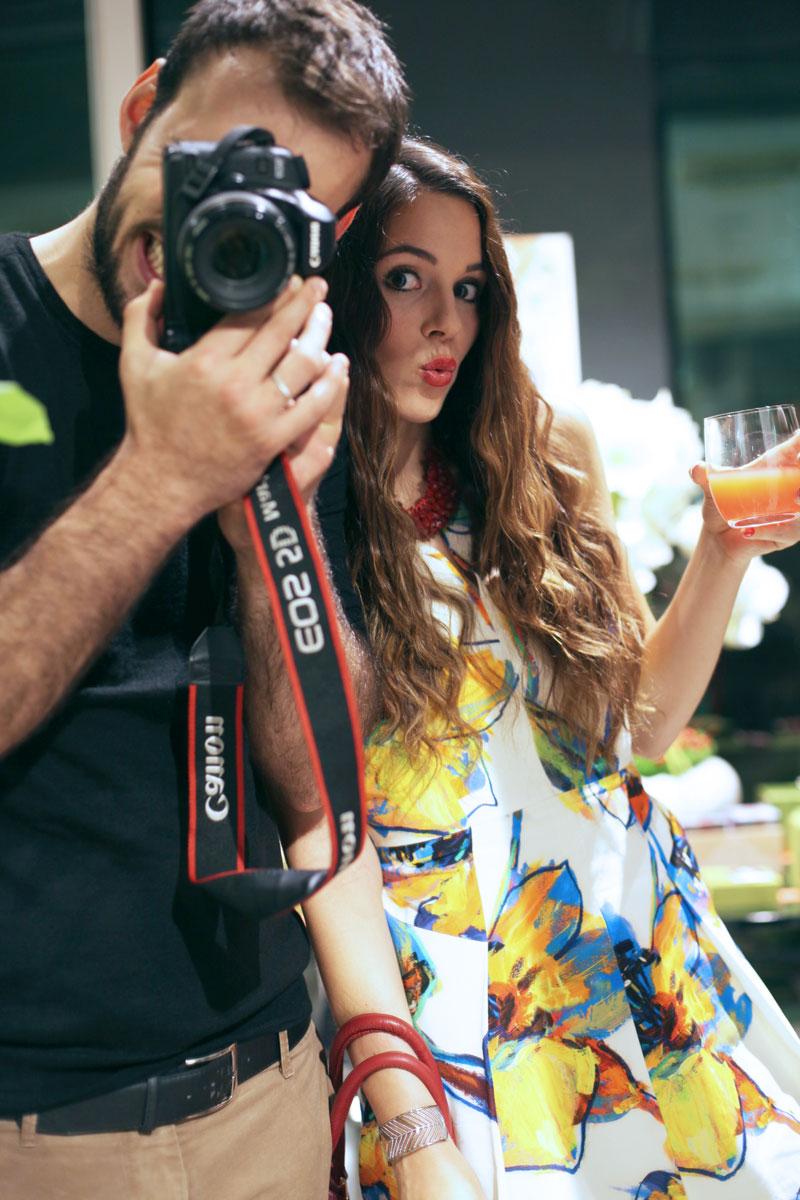 maison co brescia fashion blogger aveda invati (1)