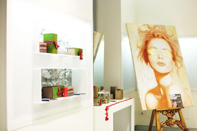 maison co brescia fashion blogger aveda invati (10)