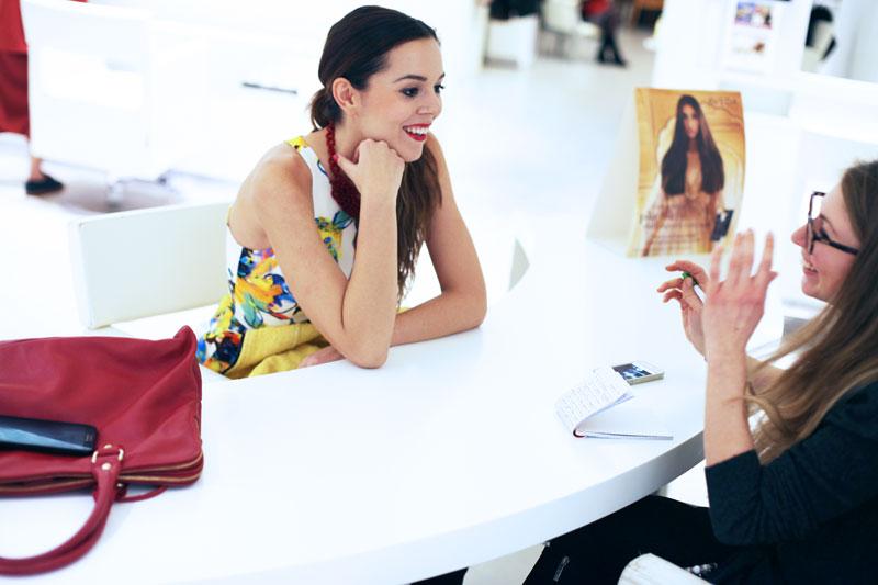 maison co brescia fashion blogger aveda invati (11)