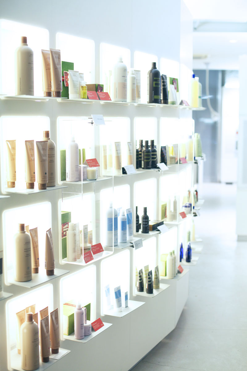 maison co brescia fashion blogger aveda invati (13)