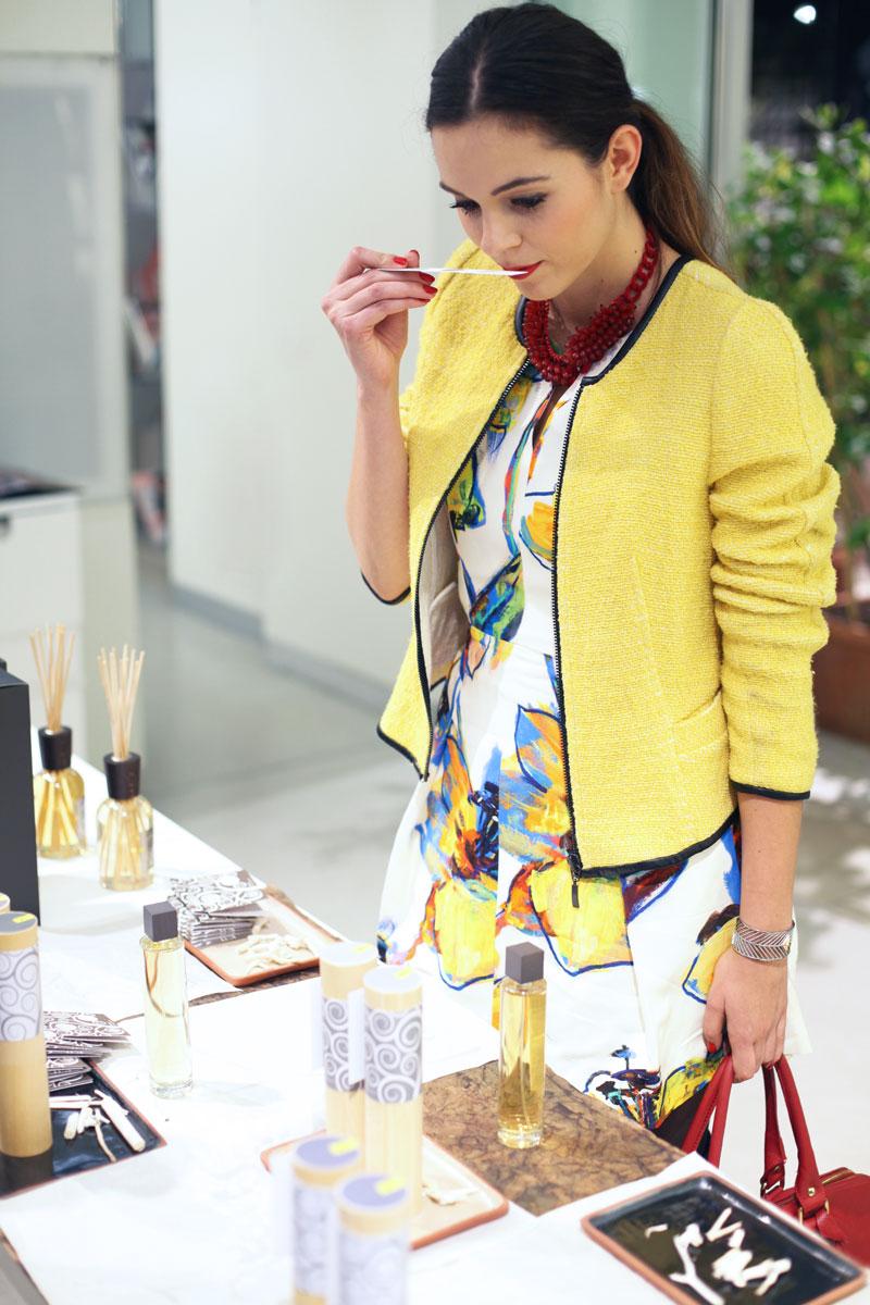 maison co brescia fashion blogger aveda invati (13)