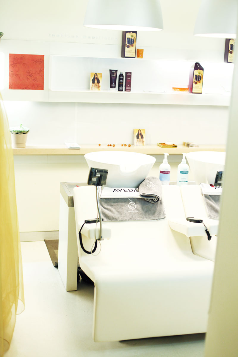maison co brescia fashion blogger aveda invati (19)