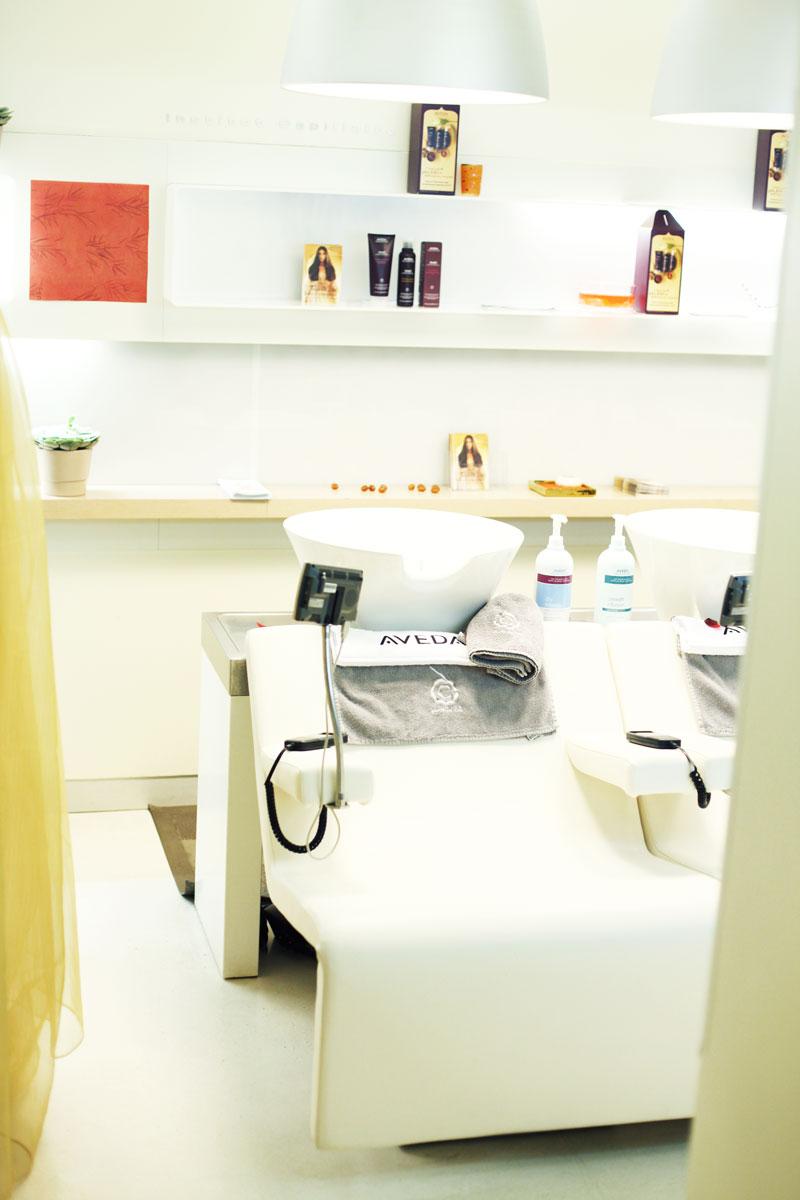 maison co brescia fashion blogger aveda invati (19)