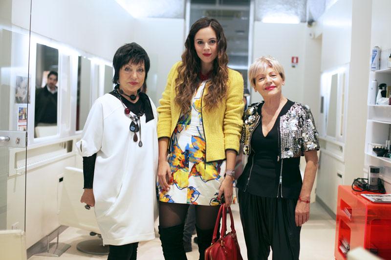 maison co brescia fashion blogger aveda invati (27)