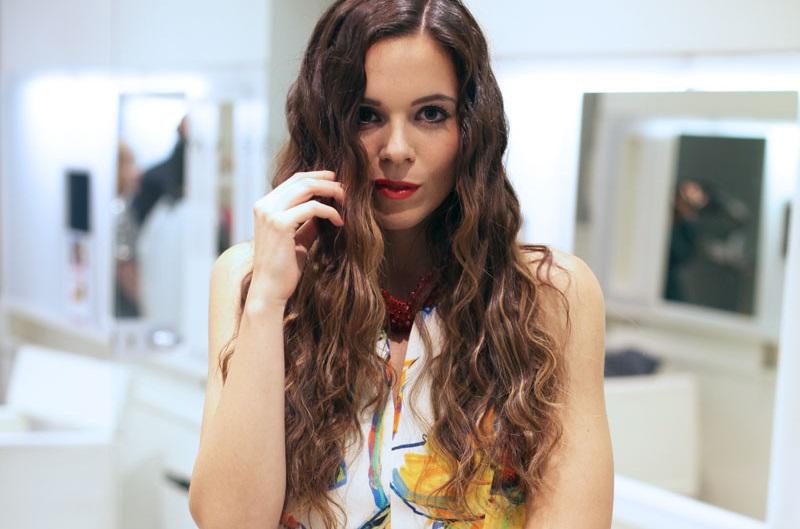 maison co brescia fashion blogger aveda invati (32)