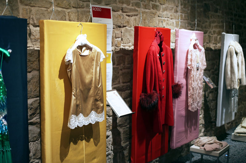 maison co brescia fashion blogger aveda invati (4)