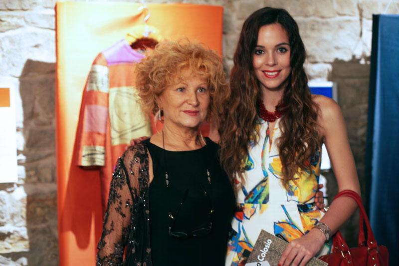 maison co brescia fashion blogger aveda invati (5)
