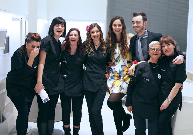 maison co brescia fashion blogger aveda invati (6)