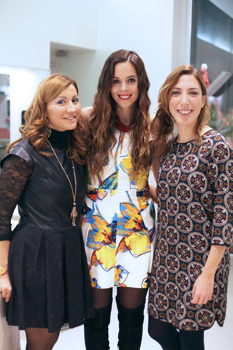 maison co brescia fashion blogger aveda invati (7)