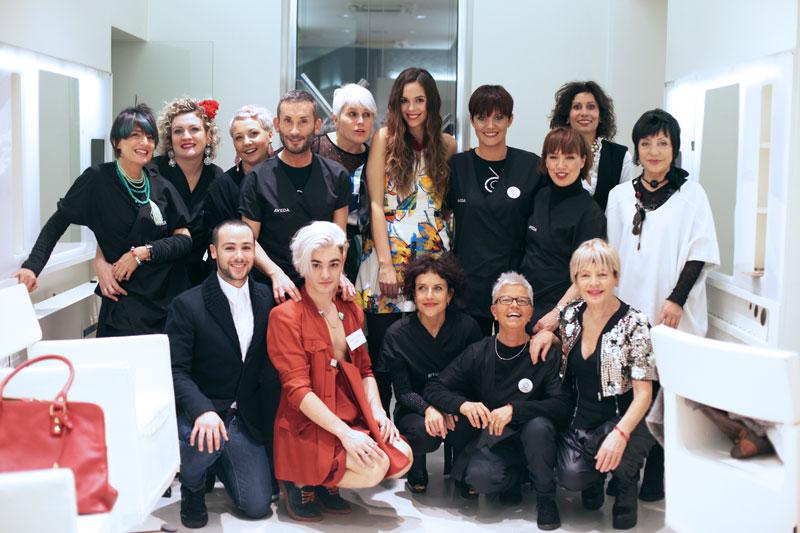 maison co brescia fashion blogger aveda invati (9)