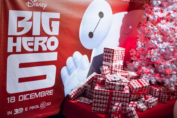 big hero  (4)