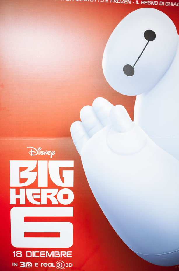 big hero 6 (8)