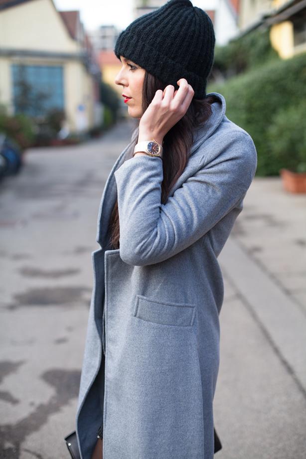 cappotto grigio (1)