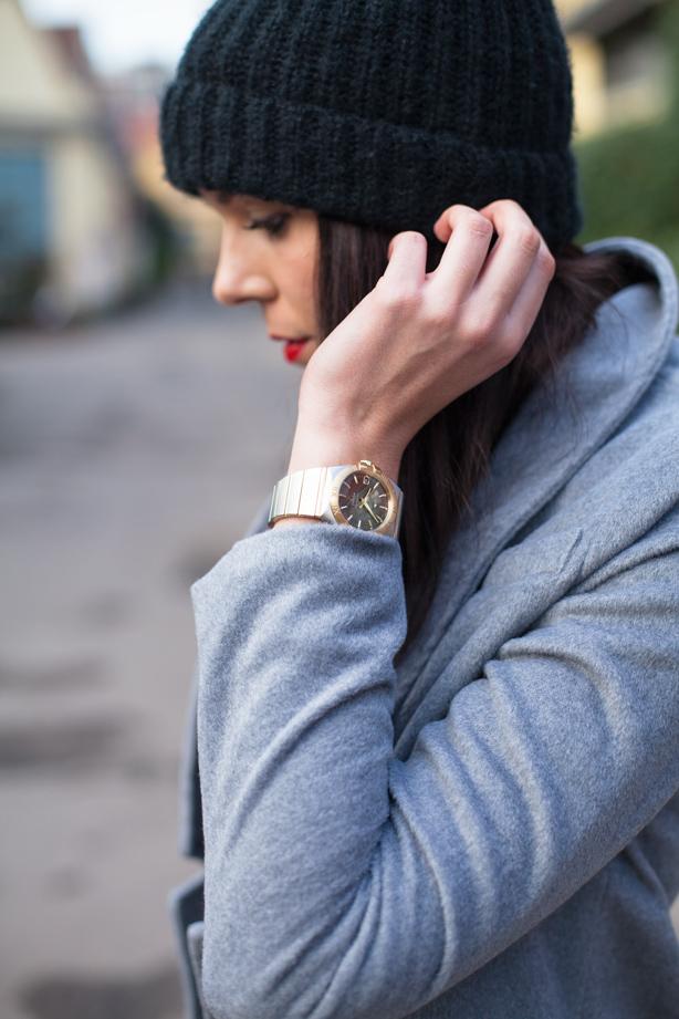 cappotto grigio (2)
