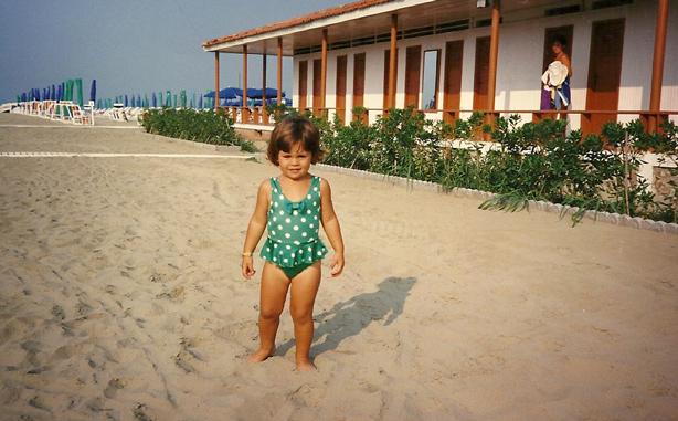 fashion-beach-a