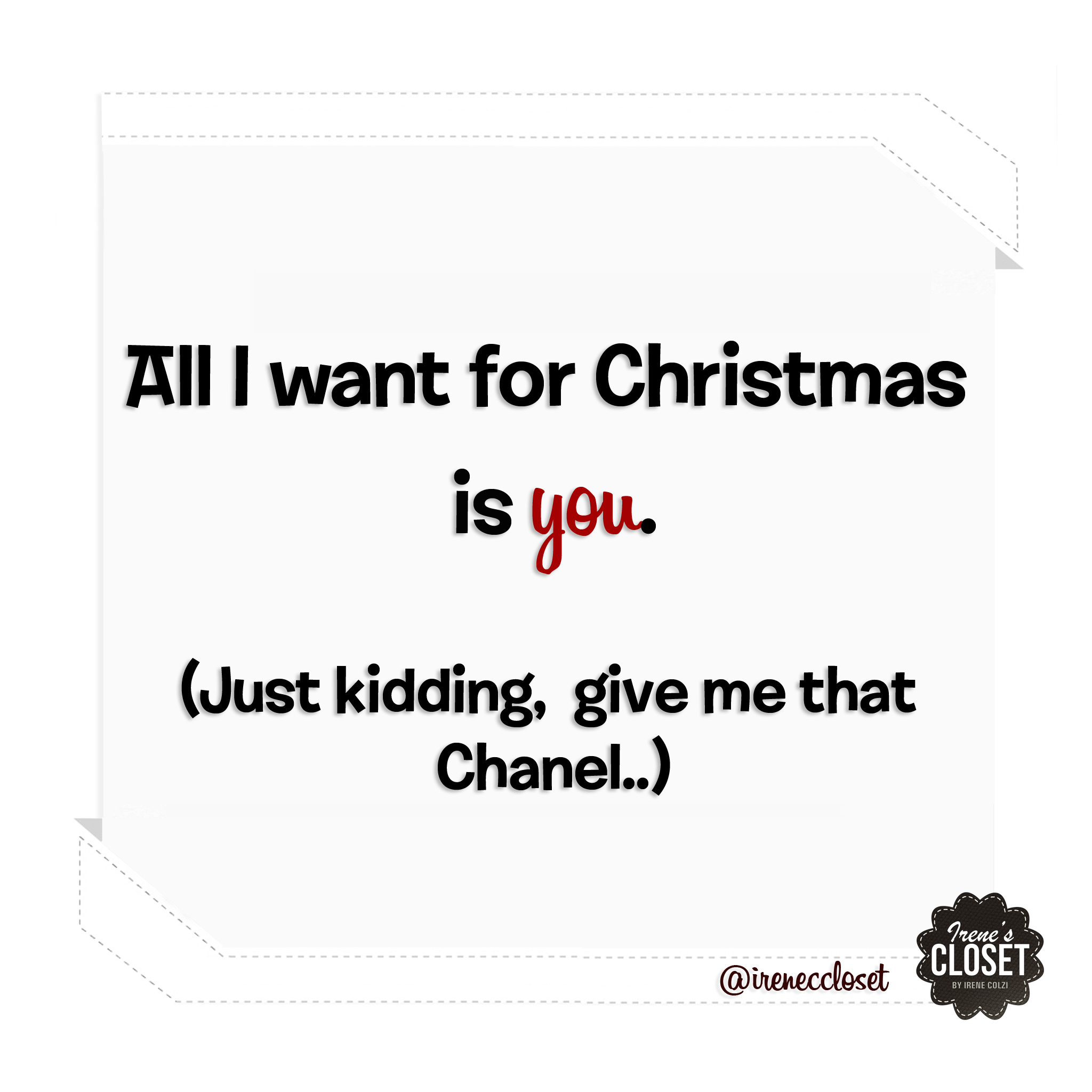 christmas quotes aforismi natale