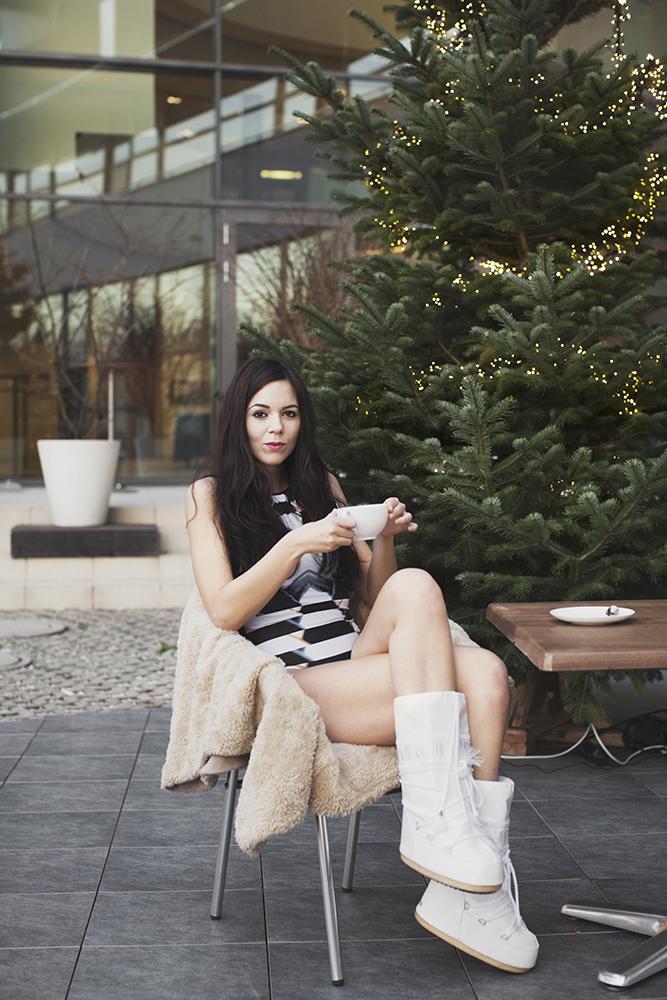 irene colzi editorial austria moonboots pelliccia spa (3)