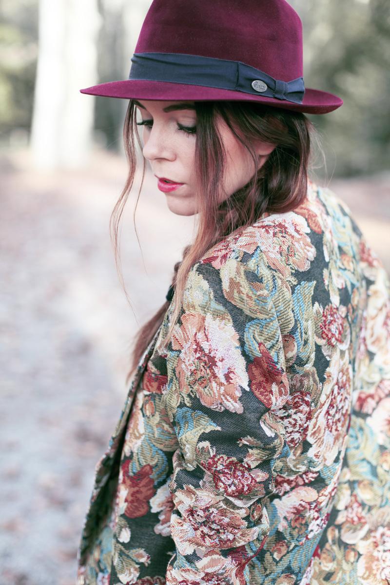 look cappello (2)