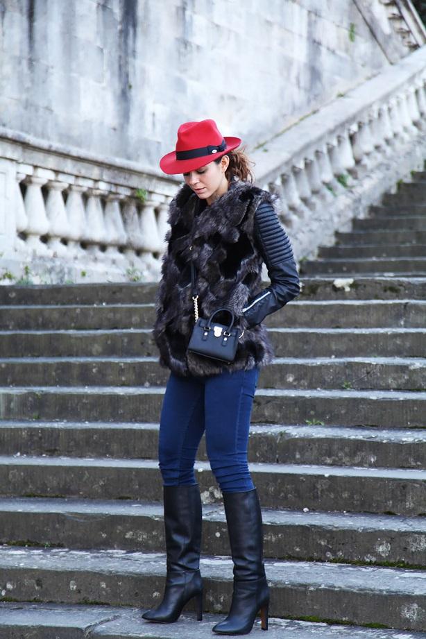 look inverno 2015 (9)