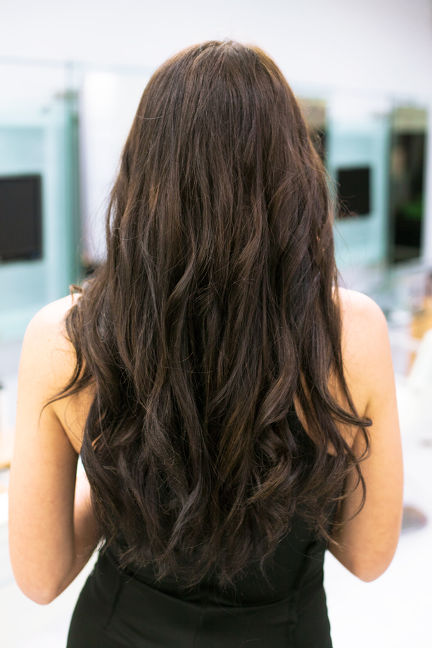 new hair (10)
