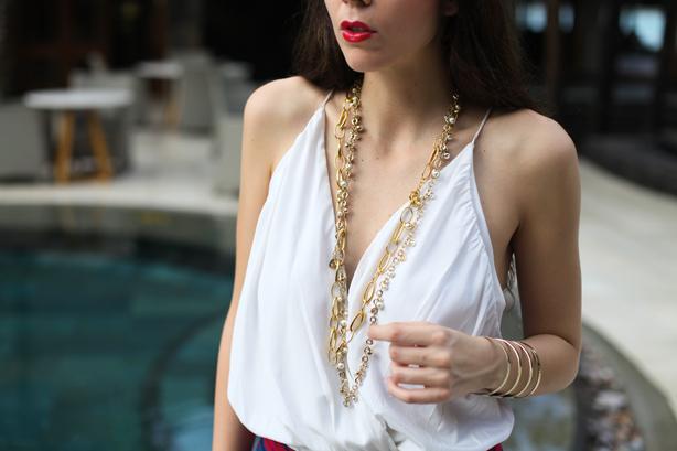moda estate 2015