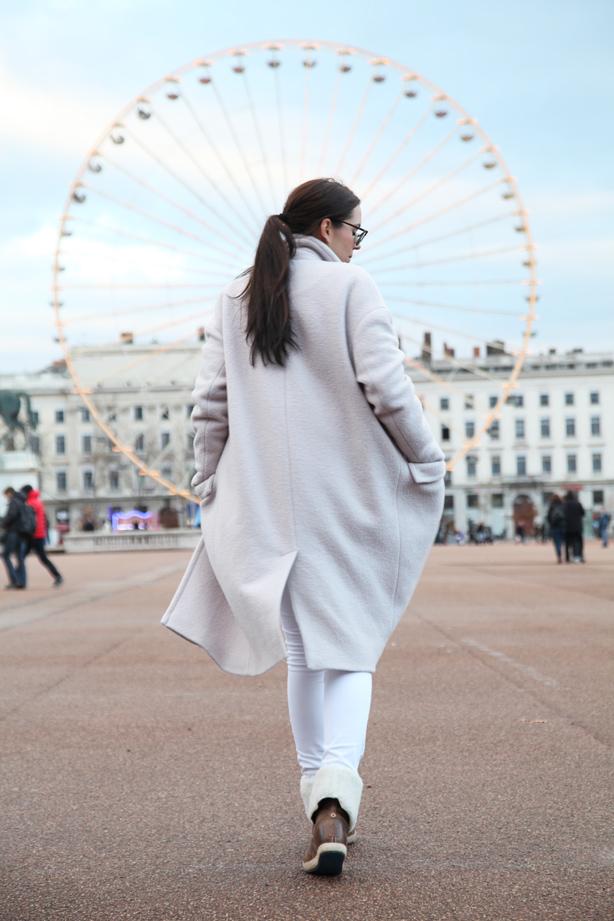 cappotto lungo (2)