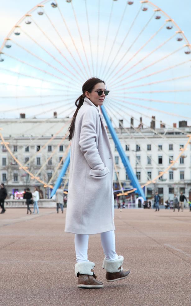 cappotto lungo (3)
